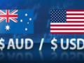 الاسترالي يحقق ارتفاعات قوية مقابل الدولار الأمريكي