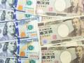 تداولات الدولار مقابل الين تحاول الإستمرار في الإرتفاع