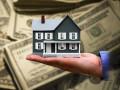 بيانات الدولار ومؤشر مبيعات المنازل المعلقة