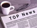 اخبار الفوركس الرئيسية اليوم ويوم مفعم بالاحداث الاقتصادية
