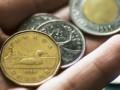 الدولار الكندى ومحاولات العودة لمستويات 1.3000