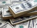 اسعار الدولار الامريكي لا تزال مدعومة بأخبار الاقتصاد
