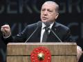 الليرة التركية والإتجاه العرضي مع تهديدات أمريكية بفرض عقوبات جديدة