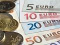 اليورو دولار يخترق مقاومة 1.2420
