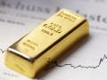 اونصة الذهب ومحاولات الثبات نحو الارتفاع