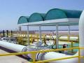 الغاز الطبيعي يسبح ضد التيار الصاعد !