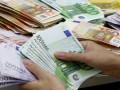 اليورو دولار وقوة الدولار تتحدث