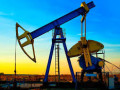 إرتفاع أسعار النفط وسط ترقب لبيانات جديدة من الأوبك