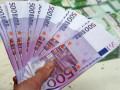 سعر اليورو وترقب للمزيد من الإرتفاع