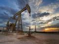 أسعار النفط تتصاعد خلال تداولات الولايات المتحدة والنظر على مخزونات النفط الأمريكي عصر اليوم