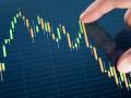 الخدمة الأفضل لتحقيق نجاح في عالم الأسواق المالية من خلال استخدام التوصيات
