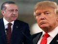 الليرة التركية أكثر إستقرارا مع توقعات بتحسن العلاقات الأمريكية