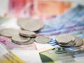أسعار العملات والترقب يسيطر علي تداولات الفرنك ين