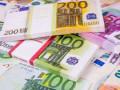 سعر اليورو دولار والبائعين يضغطون