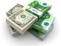 تحليل فنى لليورو دولار ونظرة ايجابية جديده للاتجاه
