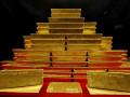 لهذه الأسباب الذهب يصعد