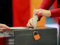 الإنتخابات الألمانية وتوقعات التأثير على اليورو