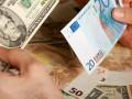اليورو دولار وترقب عودة الهبوط مجددا