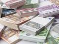 تحليل اليورو دولار منتصف اليوم 10-8-2018