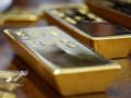 اخر مستجدات الذهب خلال الفترة القادمة