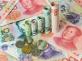 اسعار اليوان الصيني تستقر مع صدور بيانات قوية