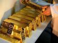 اسعار الذهب وترقب للمزيد من الإرتفاع