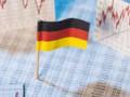 بيانات اليورو ومؤشر IFO لمناخ الاعمال الالمانية
