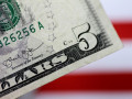 اخبار العملات مباشر ومسح كامل للاحداث القوية