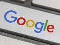 شراء اسهم جوجل تعرف على الفرص التى يوفرها سهم جوجل الامريكي