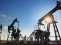 أسعار النفط الخام ترتفع لأكثر من 1 في المائة
