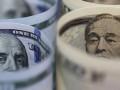 سعر الدولار ين والترند الصاعد يستمر