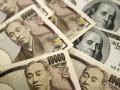 تداولات الدولار ين وعودة قوة البائعين