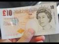 تداولات الاسترليني دولار تتجه للصعود