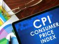 مؤشر أسعار المستهلكين وتوقعات التأثير على الإسترليني