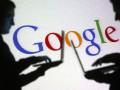 الترقب يسيطر بشكل كامل علي تداولات سهم جوجل !