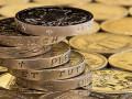 تحليل الباوند دولار اليوم ومواجهة قوى الشراء