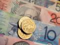 الدولار النيوزلندي وترقب للإستمرار في الإرتفاع