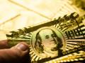 بورصة الذهب ومؤشرات الصعود تتجدد
