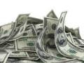 الدولار الامريكي يواجه استقرار واضح خلال تداولات اليوم