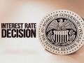 الدولار الأمريكي وثبات بعد محضر الاحتياطي الفيدرالي