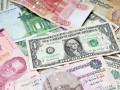 تحليل اليورو دولار خلال تداولات الفتره الصباحية