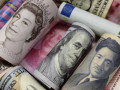 تداولات اليورو دولار مع استمرار الهبوط