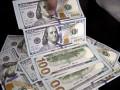 الدولار الأمريكي وإستقرار بدعم من وول ستريت