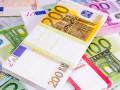 اليورو دولار وإختراق حد الترند الهابط له دلالات صعودية