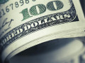 اسعار الدولار الامريكي لا تزال مدعزمة بالتفاؤل