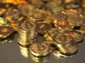 توقعات العملات الرقمية تشير إلي صعود البتكوين