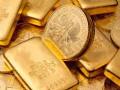 توقعات اسعار الذهب لا تزال مستمرة فى التراجع