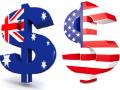إرتفاع الباوند دولار وإختراق للمثلث المتماثل