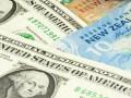 NZD/USD يتراجع إلى أدنى مستوياته في أسبوعين عند مستويات 0.67 مرة أخرى