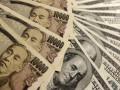 انخفض زوج USD / JPY متأثرا بقوة الدببة